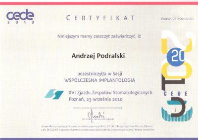 skan dyplomu wersja2