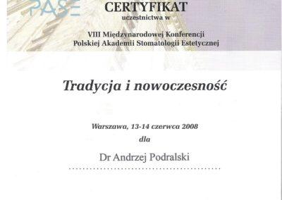 ScannedImage-12