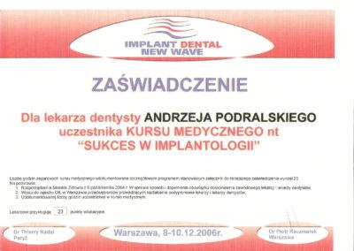 ScannedImage-26