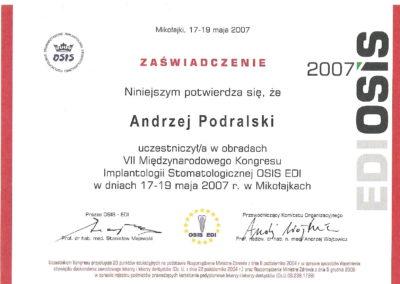 ScannedImage-27