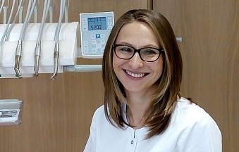 Anna Podlewska